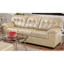 Soho Leather Sofa The Furniture Warehouse Beautiful Home Furnishings At Affordable