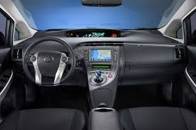 toyota new car 2015 report 2016 toyota prius delayed 6 months to december 2015