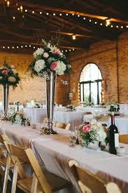Wedding Venues Athens Ga 324 Best Great Georgia Wedding Venues Images On Pinterest