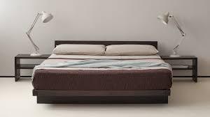 Sle Bedroom Design Top 81 Matchless Zen Platform Beds Create Ultra Elegance Of