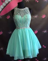 best 25 homecoming dresses ideas on pinterest homecoming short