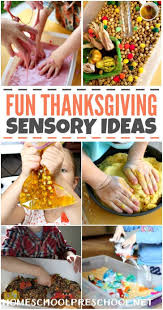 thanksgiving family activities for thanksgiving day