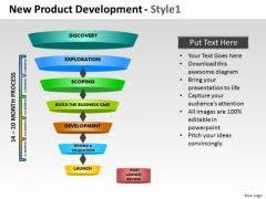 funnels powerpoint templates backgrounds presentation slides ppt