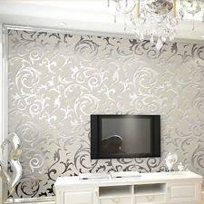 damask embossed wallpaper rolls u0026 sheets ebay