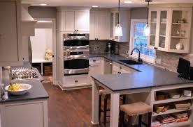 peninsula kitchen design pictures ideas u0026 tips from hgtv hgtv