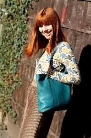 sixties sunday u2013 orla kiely meets biba fashion detective