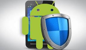 virus scan android 5 antivirus for android food and restaurant blogs