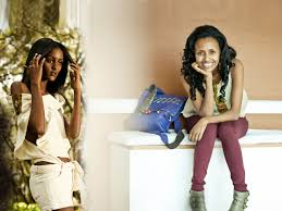 ethiopian houses design house and home design ethiopian houses design
