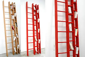 bookcases u2014 better living through design