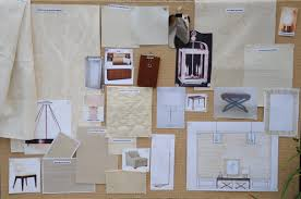 Master Bedroom Design Boards It U0027s All In The Details U2026 From Design Boards To Reality How To