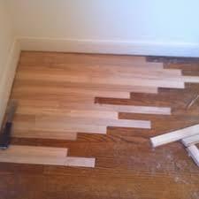 Hardwood Floor Refinishing Mn Norton Floor Refinishing Refinishing Services 7001 45th Pl N