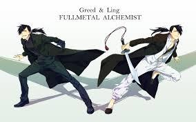 fullmetal alchemist brotherhood wallpaper zerochan anime image