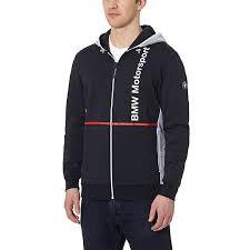 cheapest latest style men sweatshirts puma bmw hooded jacket