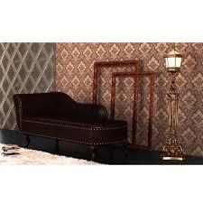 canape en mousse canapé en mousse épaisse cuir artificiel chaise fauteuil avec