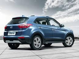 hyundai suv price in india hyundai creta price to be hiked from september pan india drivespark