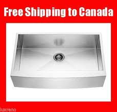 Ebay Kitchen Sinks Stainless Steel by 39 Best Sinks Images On Pinterest Kitchen Sinks Kitchen Ideas