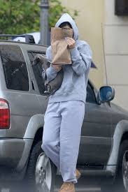 kylie jenner leaves rite aid in calabasas hawtcelebs hawtcelebs