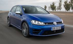 volkswagen gti blue 2016 volkswagen golf r manual first drive u2013 review u2013 car and driver