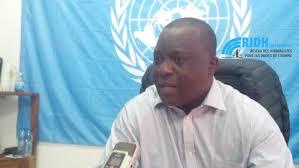 bureau de coordination des affaires humanitaires centrafrique ocha exhorte les bailleurs à soutenir les activités