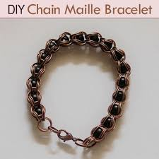 diy chains bracelet images 185 best chain and jump ring tutorials images jpg