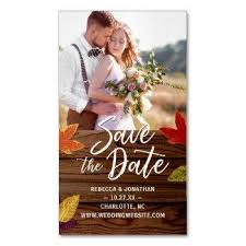 inexpensive save the date magnets affordable save the date magnets business cards business cards 100