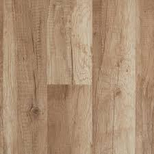 Bleached White Oak Laminate Flooring Indoor Outdoor Laminate Samples Laminate Flooring The Home Depot