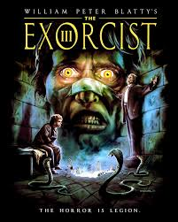 fright rags unveils four new the exorcist iii t shirt designs