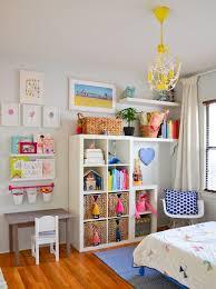 Kids Bedroom Storage | 25 sweet reading nook ideas for girls nook ideas eames rocker and