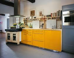 küche gelb küchen hergen garrelts