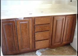 Cheap Bathroom Vanity Cabinets Remarkable Fresh Bathroom Vanities Cheap Bathroom Vanities And