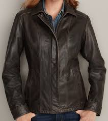 leather jackets top 10 leather jackets for women ebay