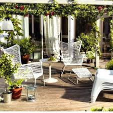 Comfy Patio Chairs Ikea Outdoor Furniture Grapevine Project Info