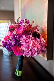 Violet Wedding Flowers - best 25 pink purple wedding ideas on pinterest pink and purple
