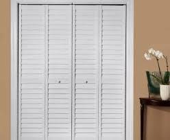 Sliding Louvered Closet Doors Plantation Style Louvered Closet Doors Ppi