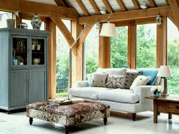 landhausmã bel sofa chestha küchenschrank idee wohnzimmer