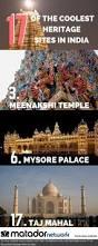 best 25 visit india ideas on pinterest india future of india