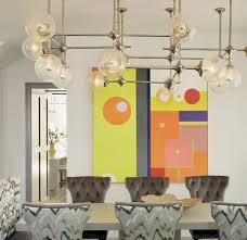Interior Design Jobs Bay Area 125 Best Lighting Stuff Images On Pinterest Lighting Design