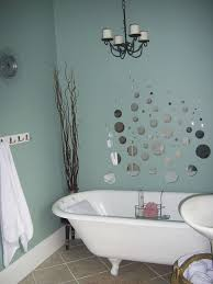 bathroom theme bathroom theme ideas home interior design ideas
