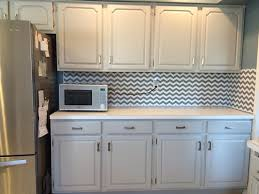 milk paint for kitchen cabinets extraordinary design 17 laura