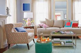 livingroom accent chairs marvellous accent chairs for living room stripes cross pattern