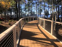 riverlights is a new master planned community nestled along the