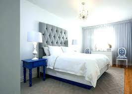 design styles your home new york beach style bed frame a collection of dreamy bedrooms design styles
