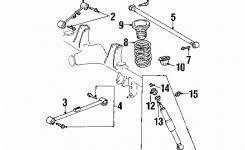 stihl chainsaw parts diagram wiring diagram and fuse box diagram