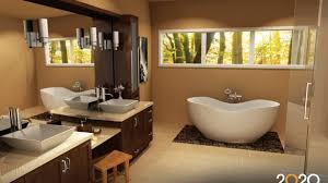 how to design bathroom how to design a bathroom prepossessing intended for 21