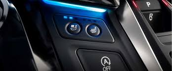 Checkered Flag Honda Norfolk Va The Comfortable Advanced Interior Of The 2018 Honda Odyssey