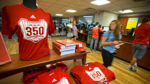 university bookstore to open new game day shop nebraska today