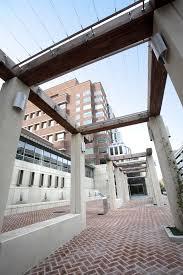 the koch cancer research building johns hopkins sidney kimmel
