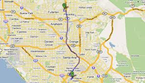 cal poly pomona cus map visiting cus cal state fullerton athletics