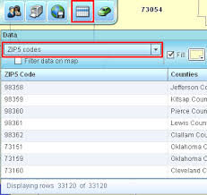 zip code county lookup table brokeasshome com