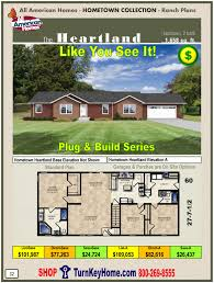 american house plans all american house plans house and home design